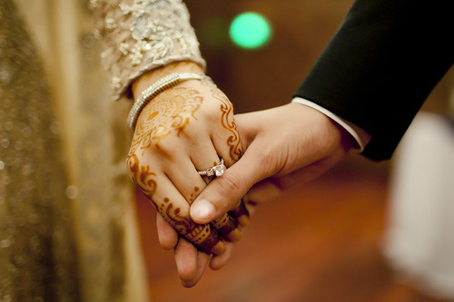 Image Result For Happy Married Life Wishes In Islam