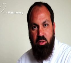 The Marriage Process - Sheikh Alaa Elsayed