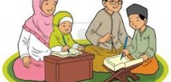 muslim homes 2