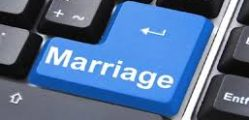 5 Tips For Finding A Muslim Husband Online