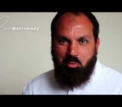 Having Patience In Your Search - Sheikh Alaa Elsayed
