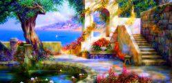 paradise-7121
