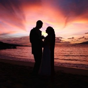 marriage after dating in islam Muslim wedding ceremony rituals marriage in islam is viewed as a religious obligation after that, create a free.
