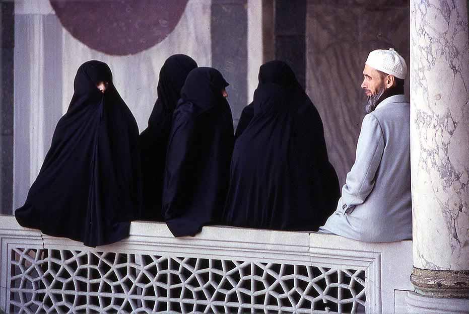 wives.jpg