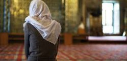 Finding Allah Through Divorce
