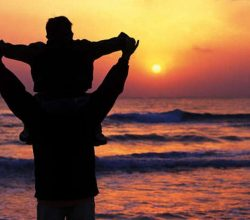 Fatherhood in Islam