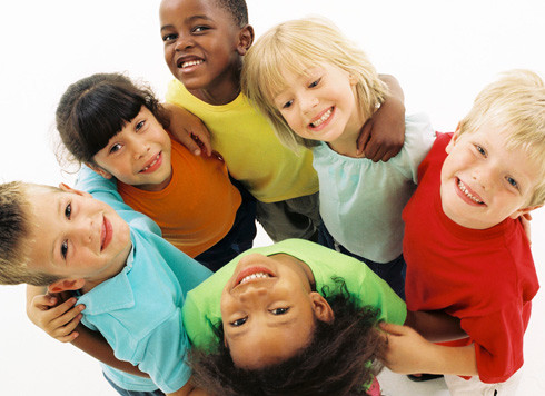 early childwood Earlychildhood news is the online resource for teachers and parents of young children, infants to age 8 you will find articles about developmentally appropriate practice, child health, safety and behavior as well as links to teacher resources and networking opportunities.