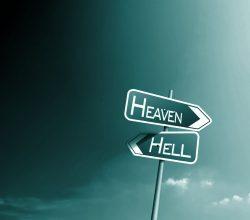 heavenhell