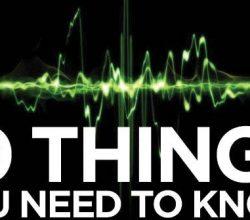 10-things-040114