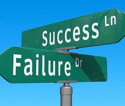 success-and-failure