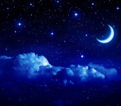 cresent-moon-image
