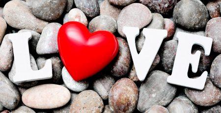 love-383a