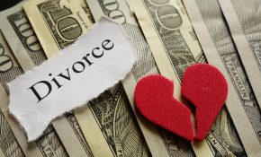 money-is-also-a-probelm-for-divorce