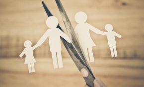 Family problem